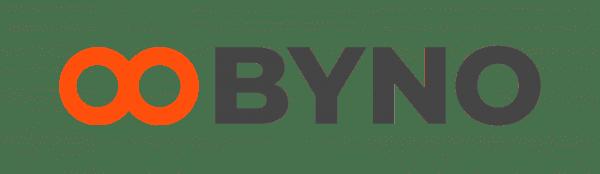 byno-dark-min