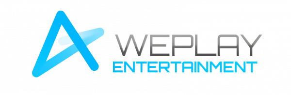 we-play-logo